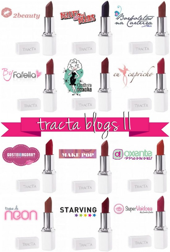 tracta-blogs-2-starving-batons-batom-rosa-nude-berry