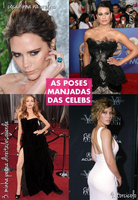 as-poses-manjadas-das-famosas-celebridades-no-tapete-vermelho-red-carpet-cocadinha-na-orelha-xicara-perna-fenda-decote