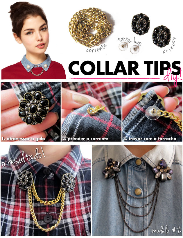 diy-collar-tip-chain-gola-decorada-corrente-brinco-colar-corrente-tutorial-simples-facil-3-passos-tarracha
