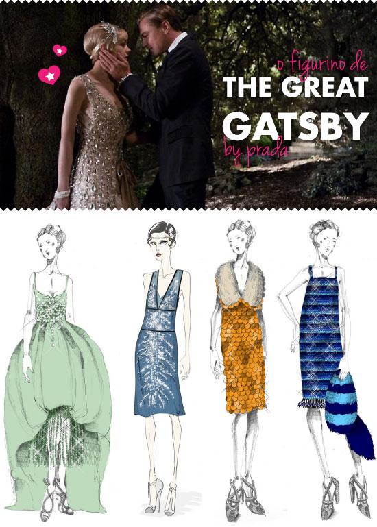 figurino-the-great-gatsby-leonardo-dicaprio-carey-mulligan-vestidos-prada-