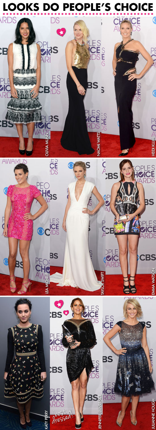 looks-people-choice-awards-2013-lea-michele-katy-pary-jennifer-lawrence-emma-watson-vestidos-red-carpet