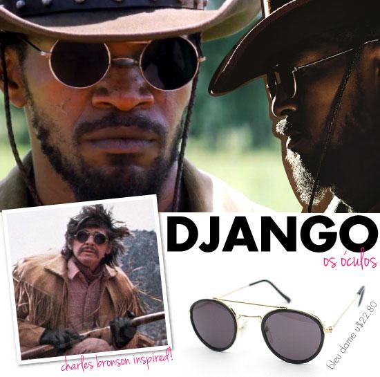 286b3d1afc463 oculos-django-sunglasses-django-unchained-oculos-redondo-metal-