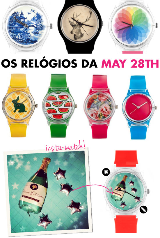 relogios-may28th-coloridos-asos-loja-online-estampa-diy-instawatch