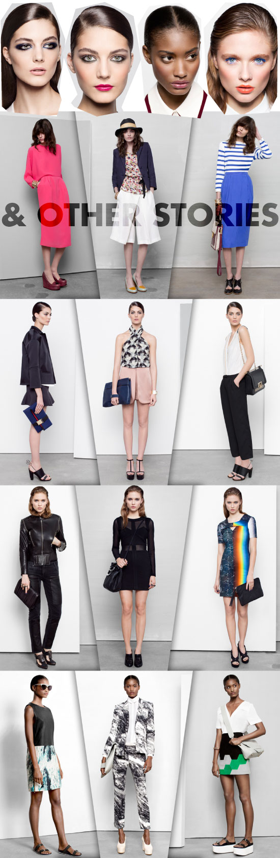 h&m-&-other-stories-and-other-stories-lookbook-make-maquiagem-roupas-lancamento-pecas-prevew