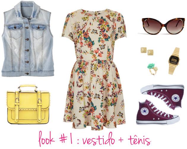 look-festival-lollapalooza-ideias-roupa-vestido-tenis