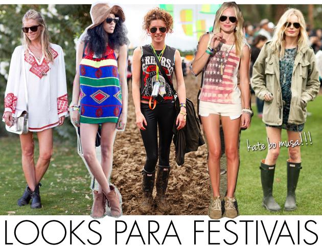 looks-para-festival-ideia-lollapalooza-chuva-sol-short-legging-vestido-sapato-galocha-bota-ankle-boot-tenis