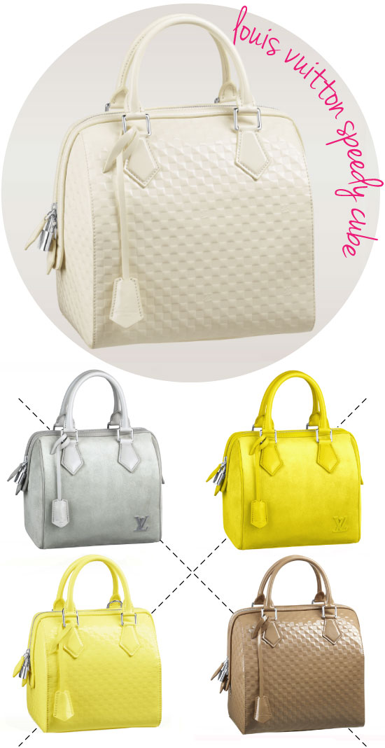 9504fcfe05f nova-bolsa-speedy-cube-louis-vuitton-amarela-caramelo-