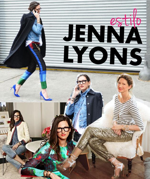 jenna-lyons-style-estilo-looks-styling-street-style-jeans-denim-j-crew