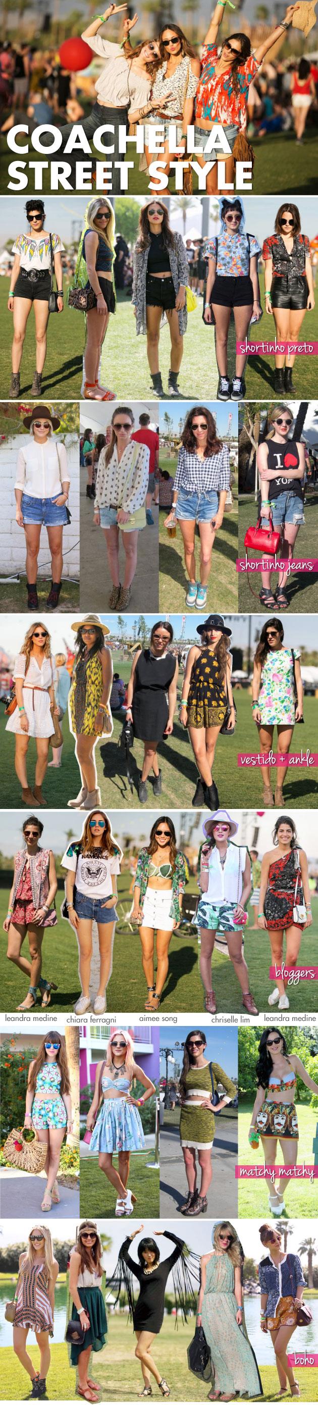 looks-coachella-2013-street-style-fotos-estilo-producoes-bloggers-blogueiras-tendencias-trends-superga-matchy-prints-short-jeans-floral-boho