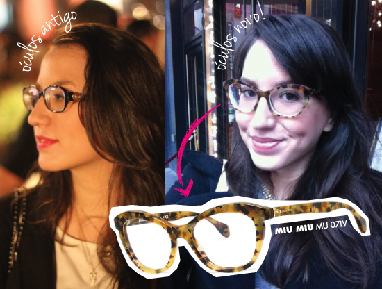 664551e5bdb69 Onde Comprar Oculos Miu Miu No Brasil