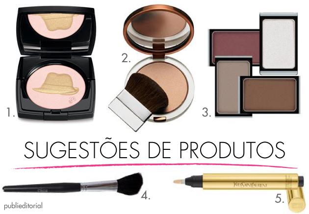 produtos-para-contorno-iluminador-bronzer-sobra-pincel-touche-eclat-shop-luxo-starving-contouring