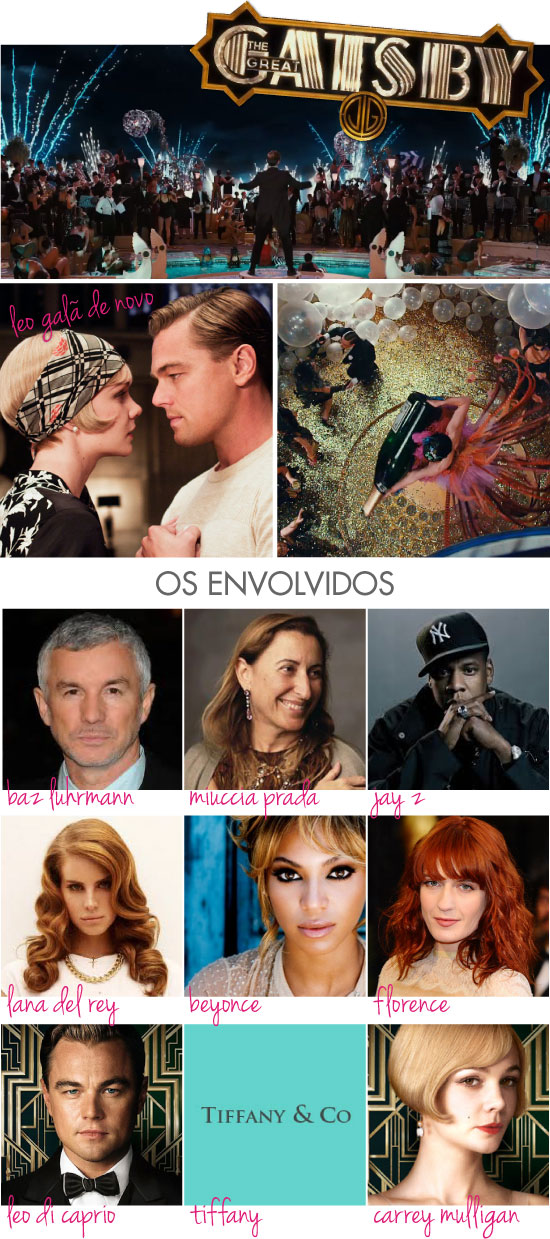 the-great-gatsby-producao-lancamento-leonardo-di-caprio-carrey-mulligan-joias-tiffanys-figurino-prada-miuccia-baz-luhrmann-lana-del-rey-beyonce-andre-3000-jay-z-florence-trilha-sonora-musica