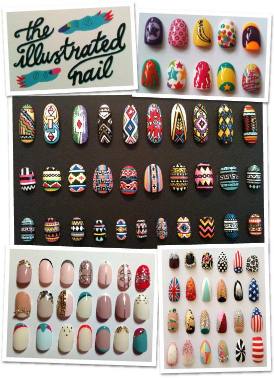 the-illustrated-nail-site-de-nail-art-ideias-inspiracoes-unhas-estampadas-dior