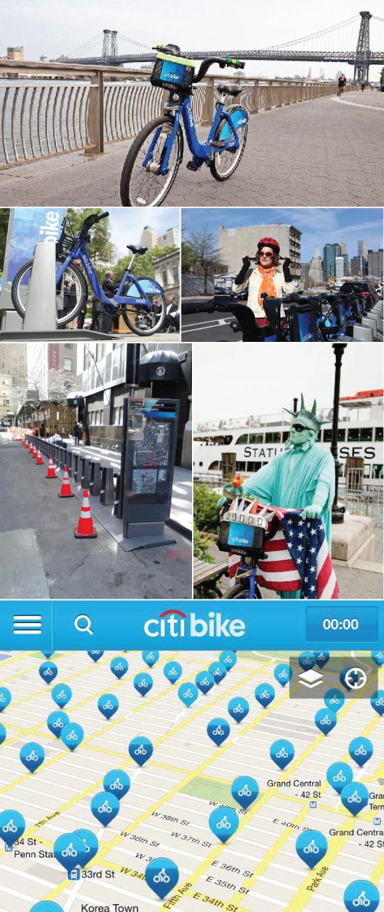 citibike-bike-bicicleta-ny-new-york-dica-viagem