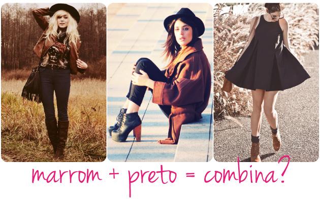 combina-marrom-preto-looks-brown-black-estilo-street-style