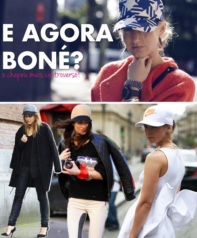 tendencia-bone-como-usar-looks-trend-baseball-cap- aa206f9f10d