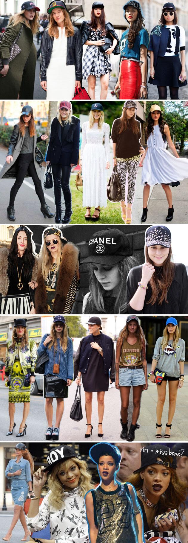 tendencia-bone-como-usar-looks-trend-baseball-cap-rihanna-estilo2