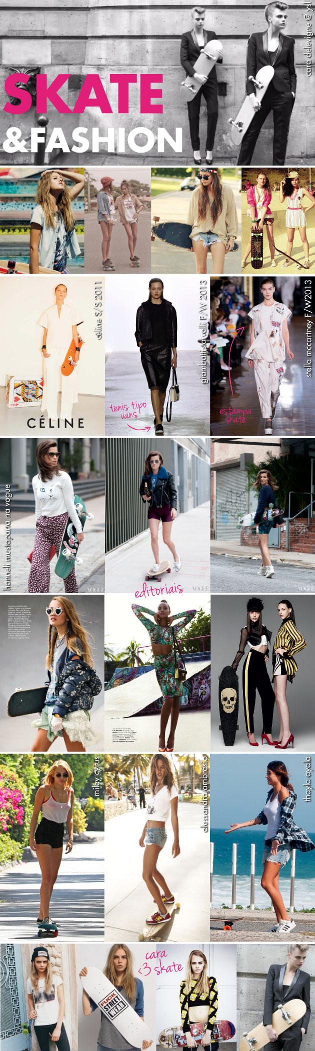 tendencia-skate-na-moda-trend-skateboard-editorial-miley- 81b91a925df