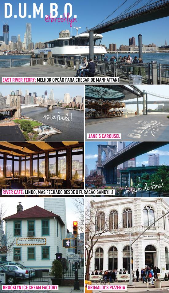 dumb-brooklyn-bairros-onde-visitar-ny-new-york-o-que-fazer-dicas-dica-viagem-ferry-como-chegar-river-cafe-restaurante-carrossel-brooklyn-bridge-park-ice-cream-factory-grimaldis-pizza-pizzeria-melhor-de-ny