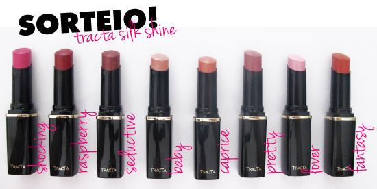 batom-da-semana-elegant-tracta-marrom-vinho-escruto-trend-tendencia-beleza-make-review-resenha-swatch-beauty-sorteio-colecao-linha