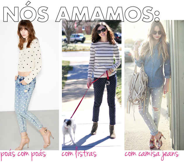 tendencia-calca-de-poas-jeans-polka-dot-pants-trend-pois-pontilhado-calca-jeans-fashionista-famosas-onde-encontrar-compras-como-usar-looks-ideias-producoes-outfits-2