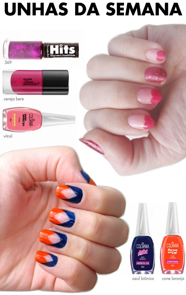unhas-de-segunda-unhas-diferentes-e-nail-art-post-fashionismo-coracao-heart-tips-unhas-geometricas