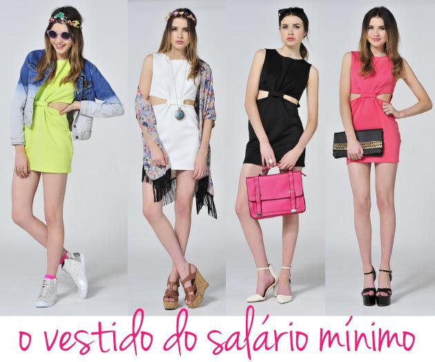 vestido-barato-vestido-salario-minimo-compra-online-shelikes-minimum-wage-dress-site-compra-online