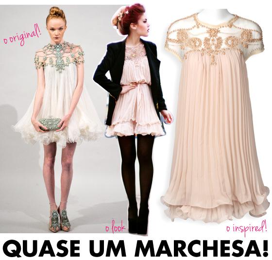 vestido-marchesa-inspired-sheinside-site-compra-online-barato-entrega-brasil-vestido-pregas-pedras-inspired