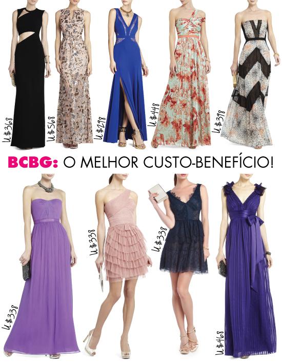 onde-comprar-vestido-festa-casamento-madrinha-ny-viagem-dica-new-york-nova-york-bcbg-loja-store-longo-bordado-renda-evening-gown-dress-century21-century-21