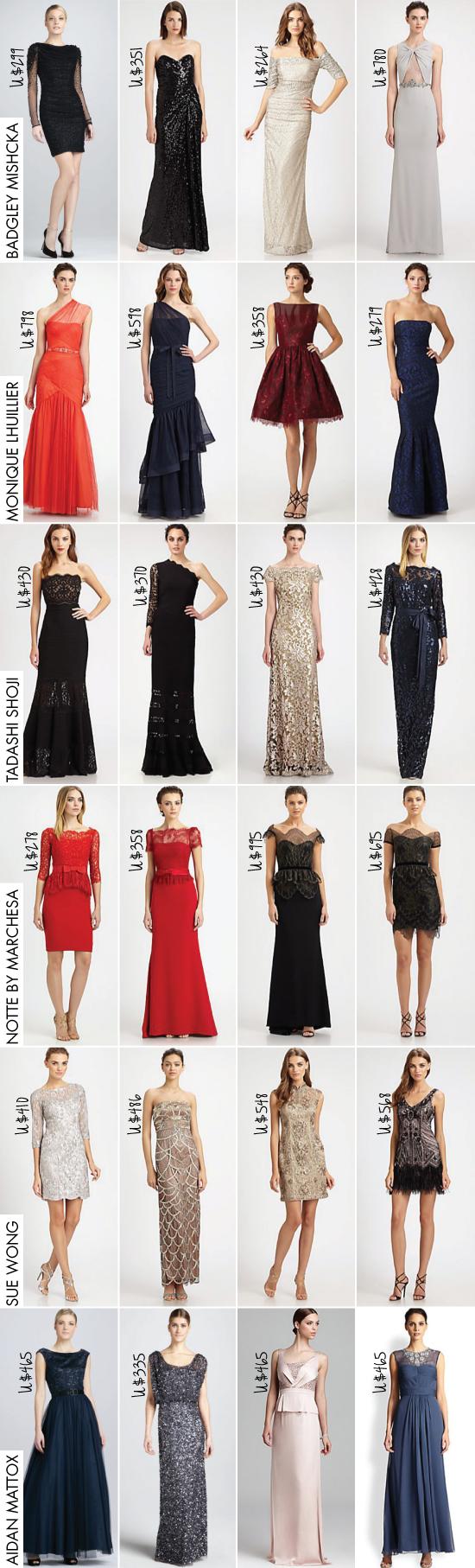 onde-comprar-vestido-festa-casamento-madrinha-ny-viagem-dica-new-york-nova-york-bcbg-loja-store-longo-bordado-renda-evening-gown-dress-century21-century-21-badgley-mishcka-sue-wong-notte-by-marchesa-marcas-aidan-mattox-tadashi-shoji-monique-lhouillier