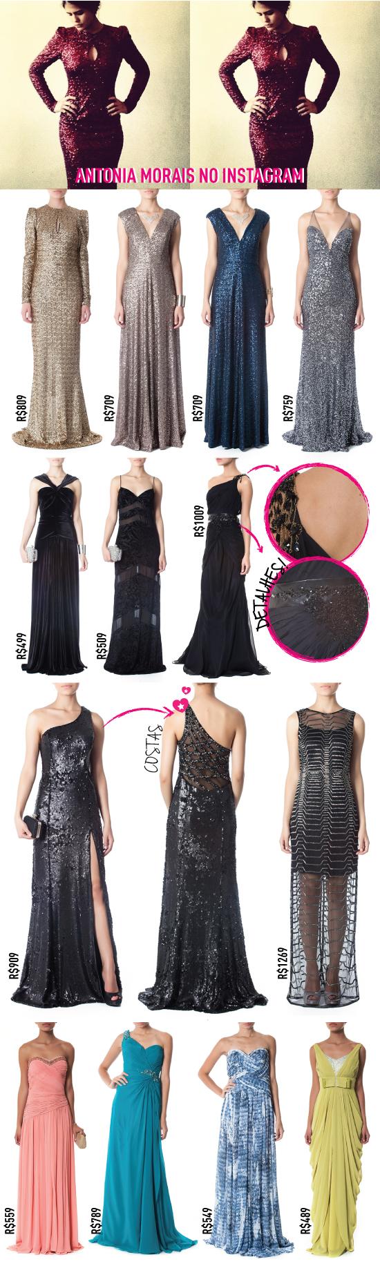 vestidoteca-site-vestido-de-festa-comprando-online-internet-longo-csamento-madrinha-bordado-veludo-paete-brilho-onde-comprar-dica-antonia-morais-intagram