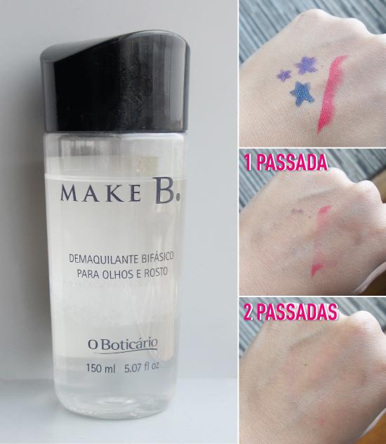 demaquilante-make-b-boticario-resenha-review-olhos-rosto-blog-starving-beleza-maquiagem-removedor