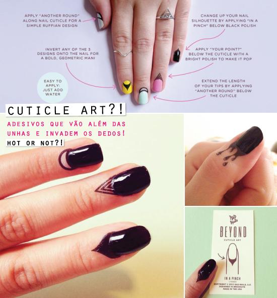 cuticle-nails-art-adesivo-tattoo-hand-dedo-cuticula-decalque-beleza-unhas-esmalte-nail-art-rad-nails