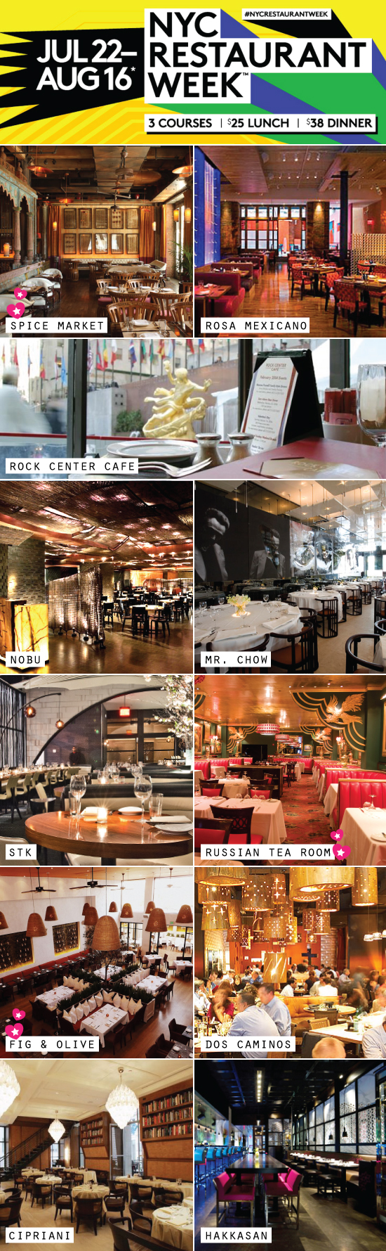 restaurant-week-ny-new-york-nyc-restaurantes-dicas-viagem-travel-tips-onde-comer-almoco-jantar-manhattan-blog-starving