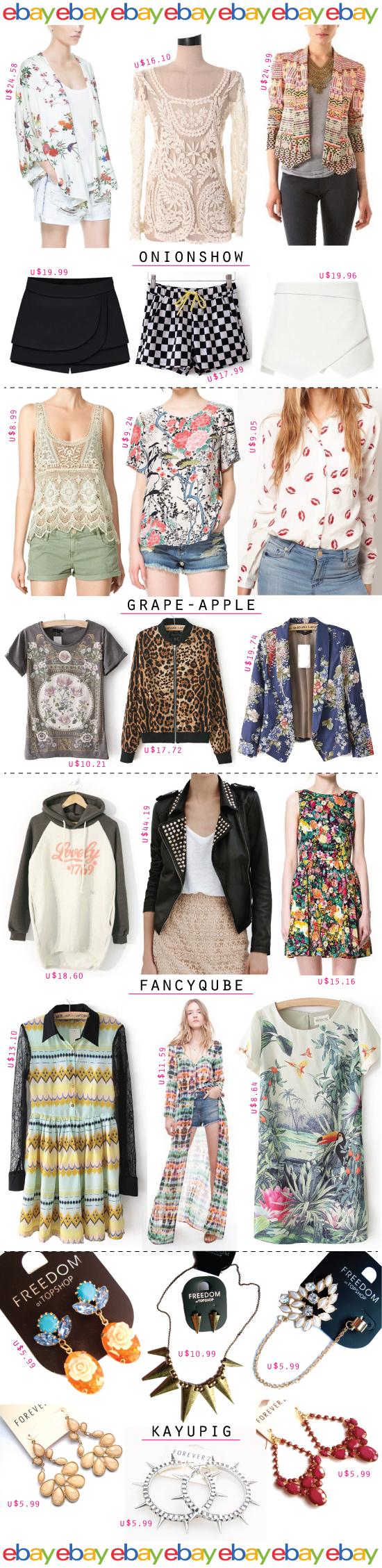 vendedores-ebay-recomendacao-guia-roteiro-compras-online-barato-zara-grape-apple-onionshow-fancyqube-kaiupig-vestido-blusa-roupas-baratas-onde-comprar-dica-blog-looks