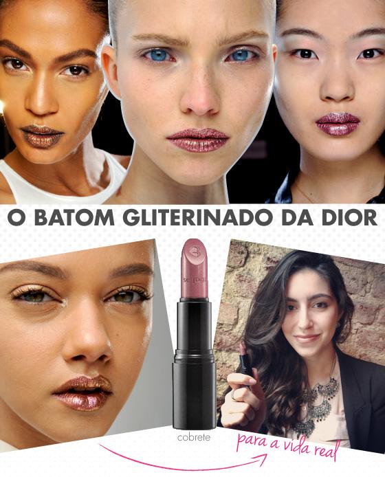 batom-glitter-christian-dior-couture-fall-2013-lips-lipstick-glitter-bacstage-beaute-beauty-maquiagem-beleza-make-up-cobrete-quem-disse-berenice