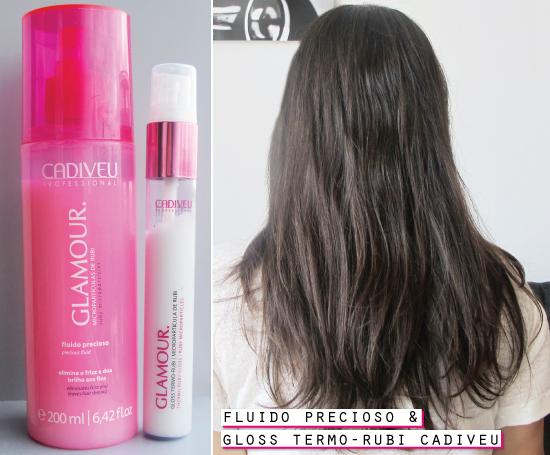 cadiveu-produtos-cabelo-testamos-blog-starving-review-resenha-fluido-precioso-hair-gloss-termo-rubi-beleza
