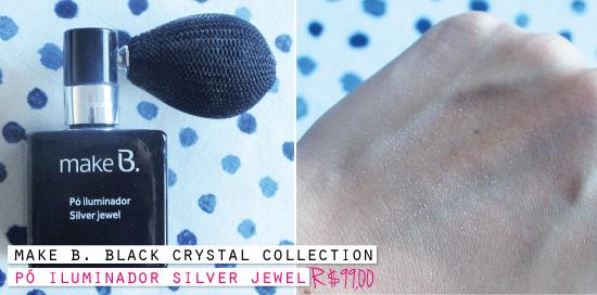iluminador-silver-jewel-make-b-boticario-crystal-collection-brilho-glitter-po-onde-comprar-resenha-review-swatch-blog-starving