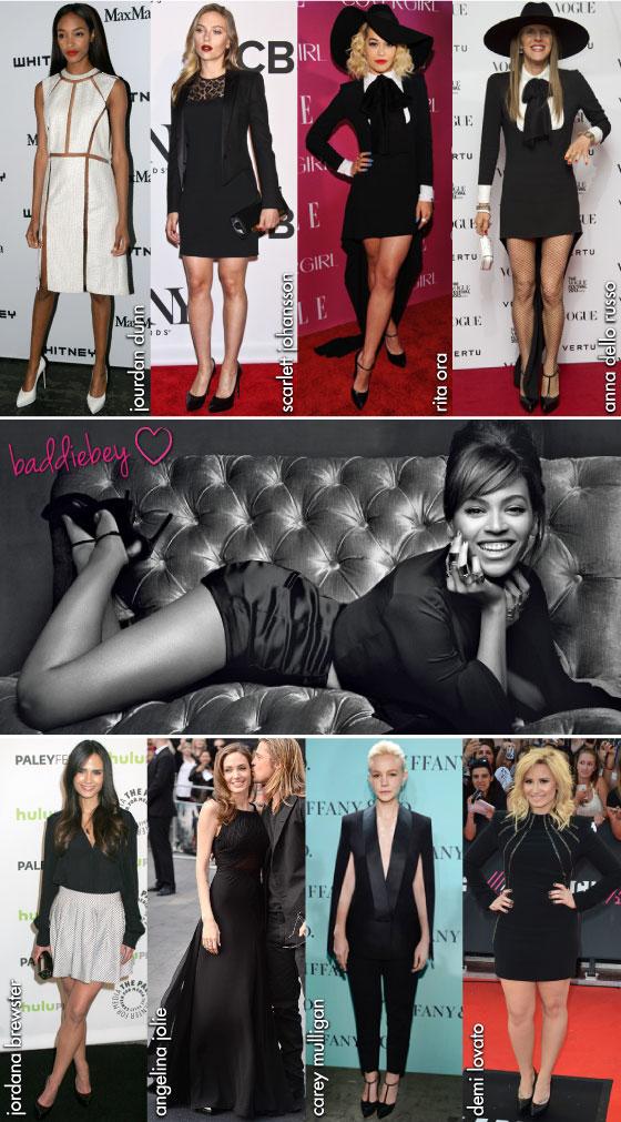 it-shoe-janis-ysl-saint-laurent-sapato-tendencia-blog-celebridades-salto-scarpin-shoe-bico-fino-meia-pata-angelina-jolie-beyonce-rita-ora-anna-dello-russo-demi-lovato