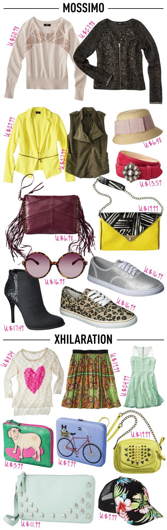 ny-post-dica-viagem-target-em-ny-onde-fica-brooklyn-starving-travel-new-york-roupa-fashion-moda-onde-comprar-compras-beleza-produtos-baratos-mossimo-marcas-xhilaration