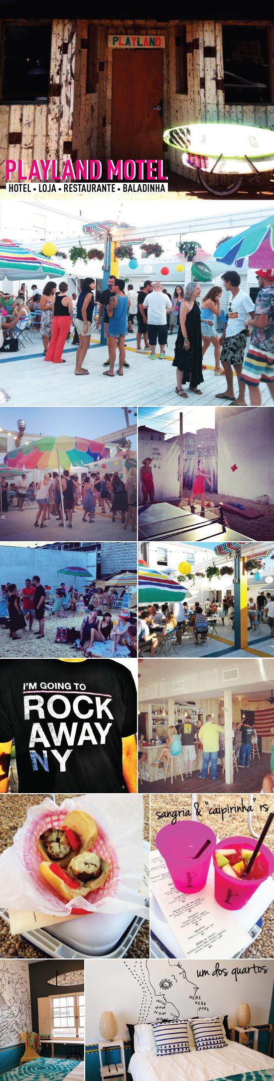 post-praia-rockaway-playland-motel-hotel-praia-beach-dica-viagem-ny-queens-new-york-travel-tips-balada-restaurante-onde-ir-comer-como-chegar-metro-blog-dica-starving