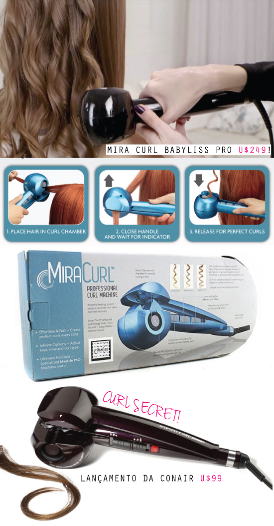 secret-curl-conair-cabelo-novidade-lancamento-babyliss-ondulado-farmacia-duane-reade-cvs-new