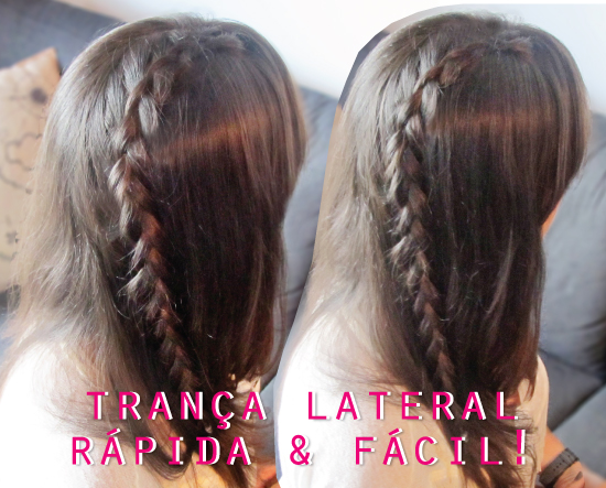 tutorial-video-tranca-lateral-rapida-facil-embutida-diy-braid-french-side-braid-boho-blog-dica-beleza-cabelo-hair-penteado-solto-blog-starving