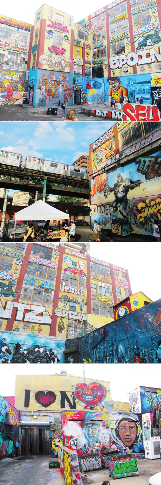 5pointz-queens-long-island-grafite-arte-art-ny-new-york-nyc-exposicao-moma-ps1-como-chegar-dica-viagem-blog-staring