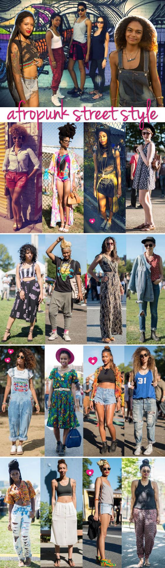 afropunk-street-style-estilo-festival-rock-in-rio-