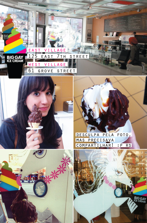 big-gay-ce-cream-shop-east-village-west-dica-viagem-ny-new-york-sorvete-lugar-diferente-blog-tips-travel-sorvete-casquinha-sundae