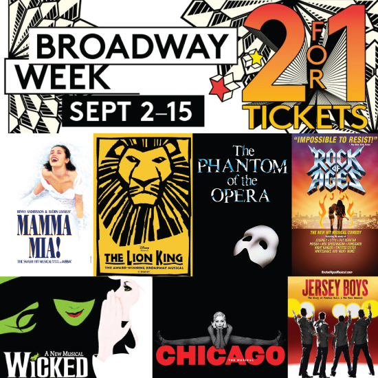 broadway-week-ingresso-mais-barato-tkts-onde-comprar-mamma-mia-lion-king-rei-leao-dica-viagem-musical-rock-of-ages-chicago-jersey-boys-fantasma-da-opera