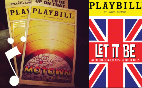 broadway-week-ingresso-mais-barato-tkts-onde-comprar-mamma-mia-lion-king-rei-leao-dica-viagem-musical-rock-of-ages-chicago-jersey-boys-fantasma-da-opera-motown-lei-it-be-beatles