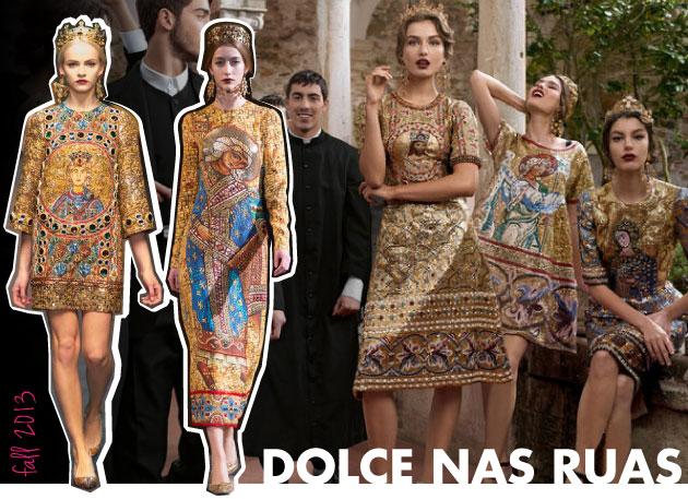 dolce-gabbana-fall-2013-byzantine-fall-2013-inspired-mosaico-vitral-estampa-print