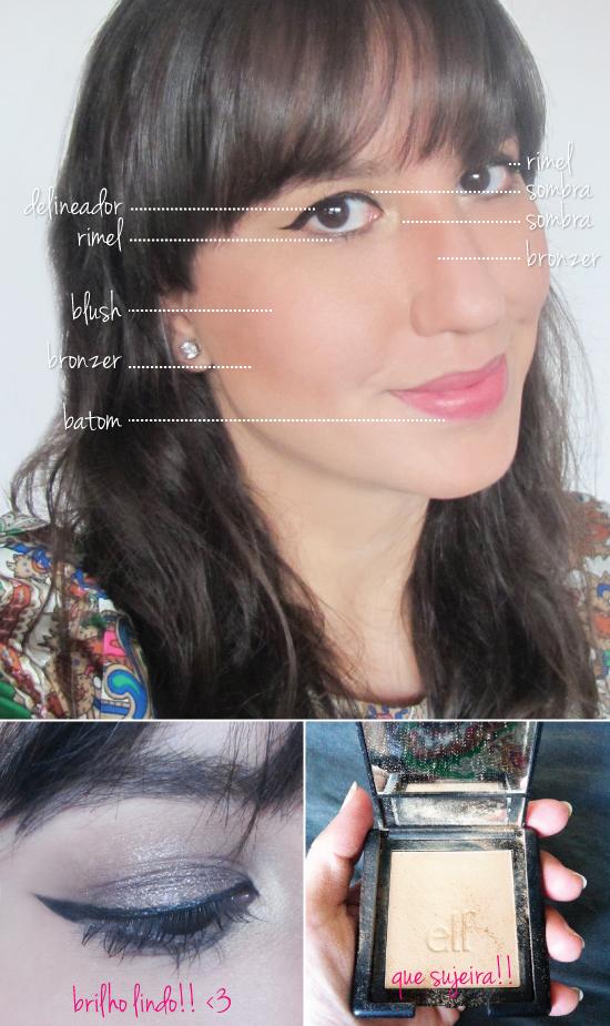 elf-cosmetics-e.l.f.-eyes-lips-face-eua-estados-unidos-make-maquiagem-ny-new-york-loja-beleza-produtos-review-resenha-dica-manual-brilho-loja-fisica-blog